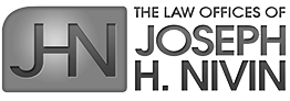 The Law Offices of Joseph H. Nivin, P.C.